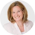 Profilbild Heike Filipczyk rund