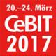 Logo zur CeBIT-Nachlese