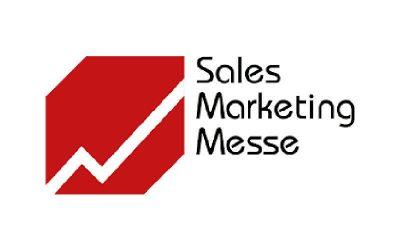Sales Marketing Messe 2018 – mein Resümee